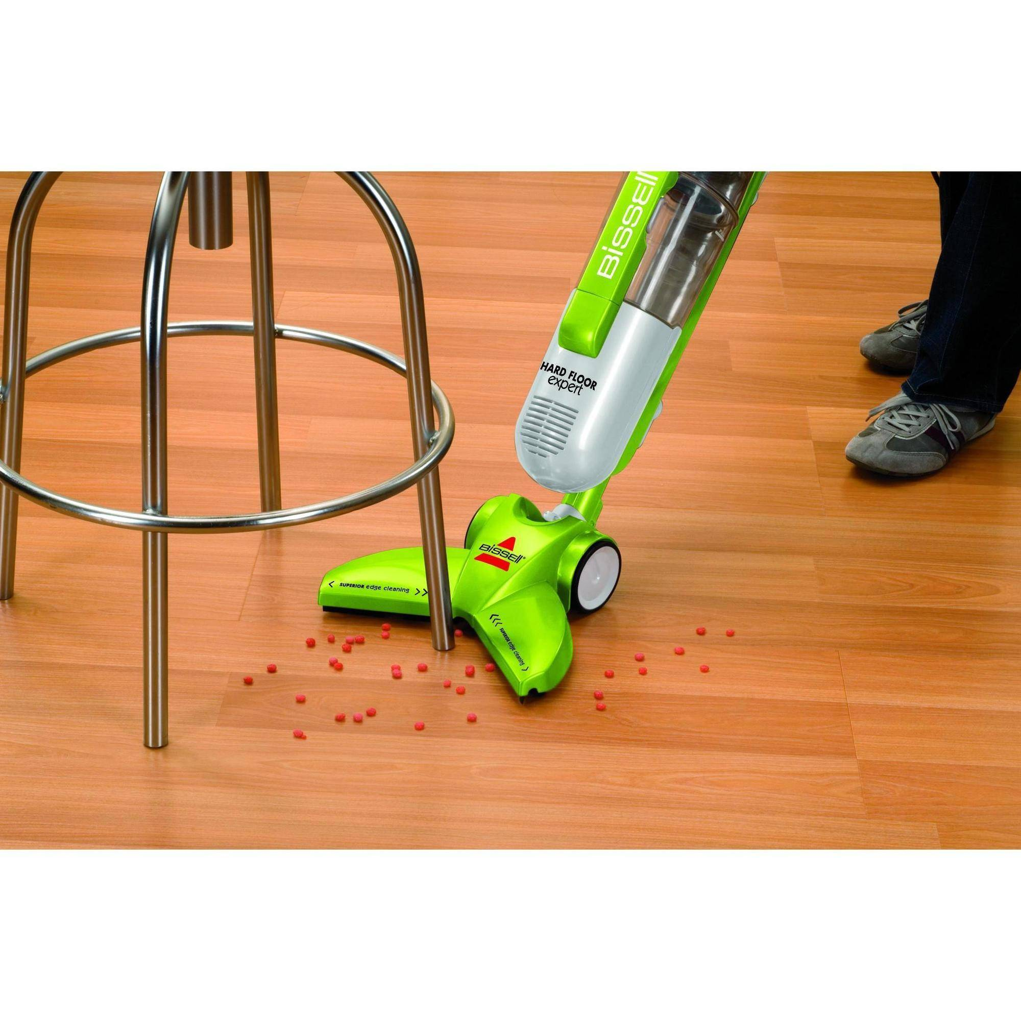 Exceptional Bissell Hard Floor Expert Stick Vacuum, 81L2W Image 5 Of 6