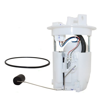 BROCK Fuel Pump Module Assembly Replacement for Mazda 6 Mazda6 2.3L L390-13-35ZE E8588M