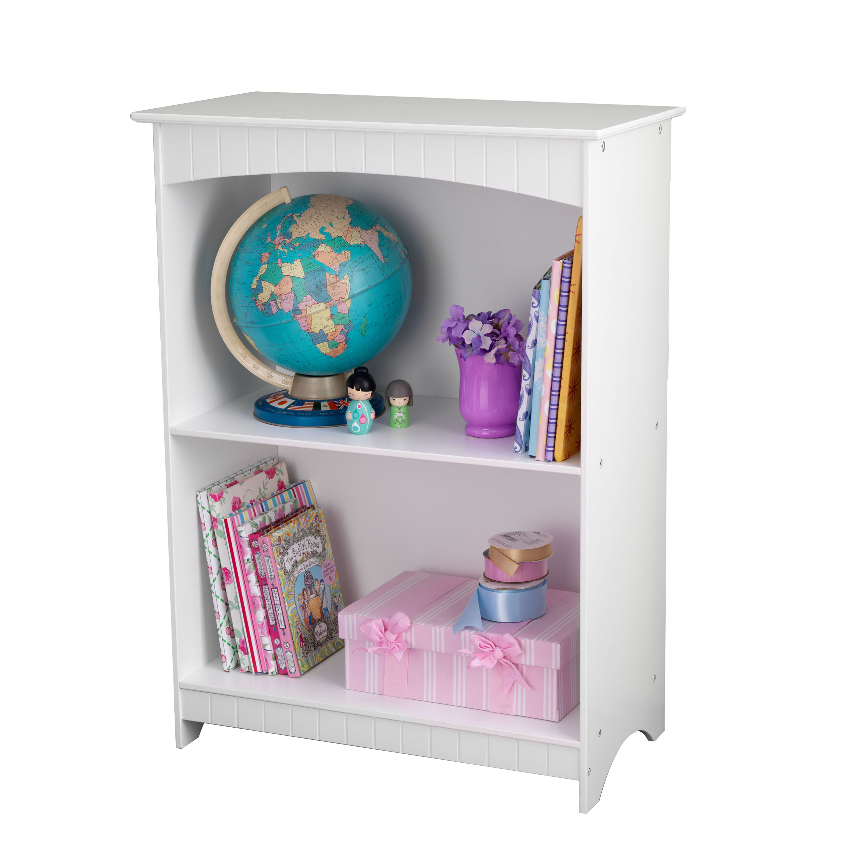 Kidkraft Avalon Furniture