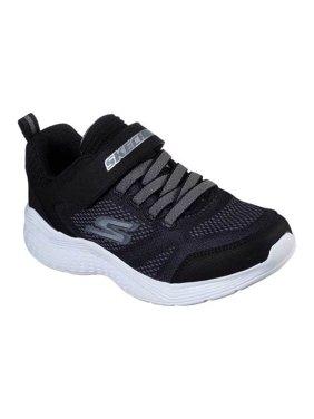 Boys' Skechers Snap Sprints Ultravolt Sneaker