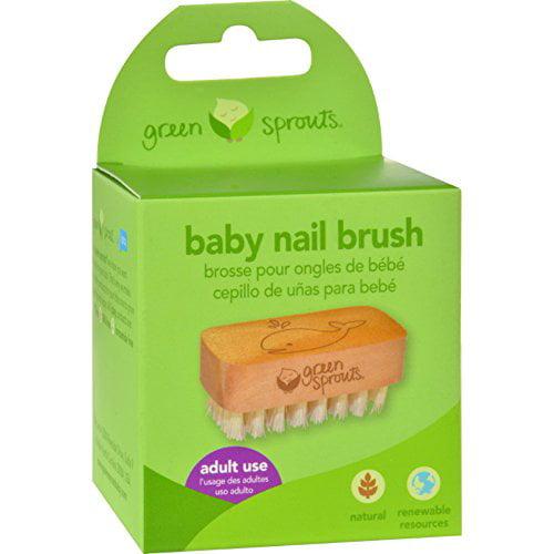 Nail Brush, ct ( Multi-Pack)