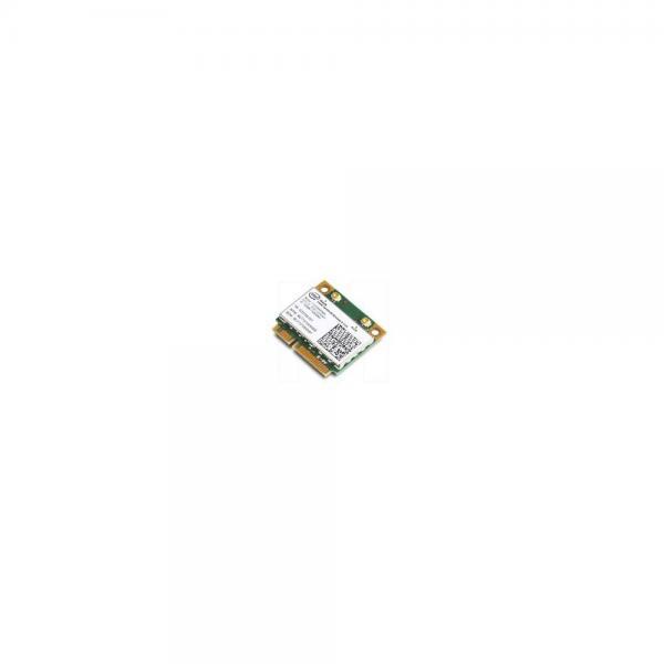 7kgx9 - dell intel centrino 1030 wireless wifi 802.11 b/g...