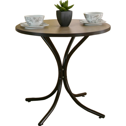 Sunset Trading Casual Dining Table