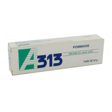 A313 Vitamin A Retinol Palmitate Anti Wrinkle Cream