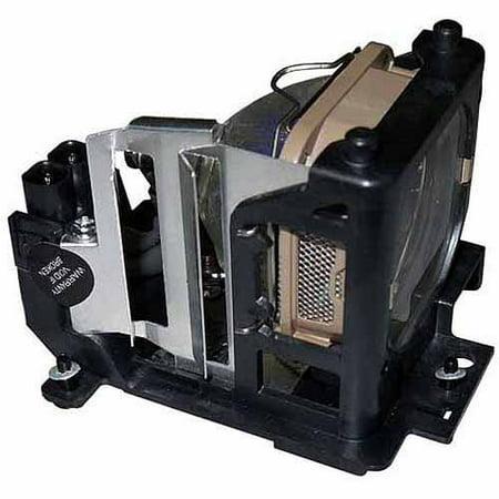 3M Compatible X55, X45, S55 Lamp