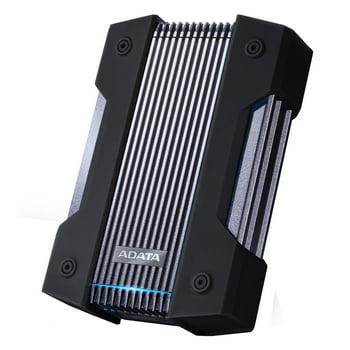 ADATA HD830 2TB External USB 3.1 Hard Drive