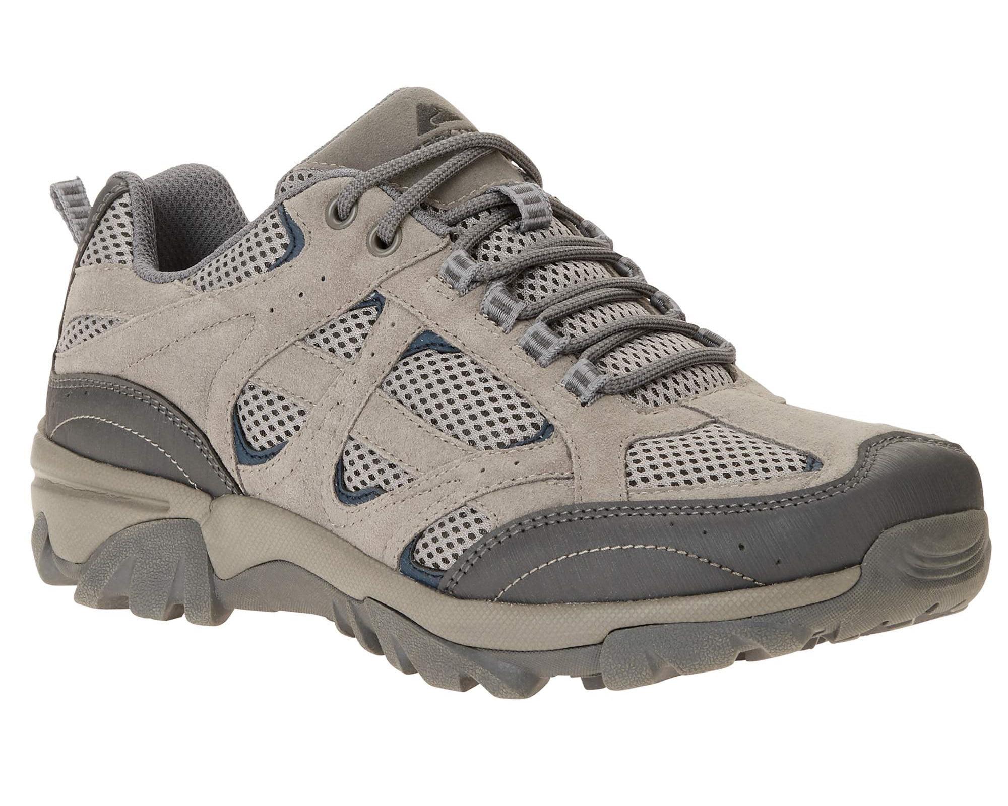 walmart mens sneakers