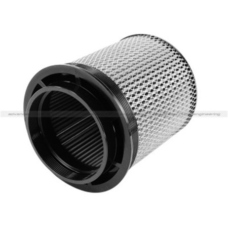 aFe POWER 21-91061 Pro Dry S Air Filter - image 1 of 2