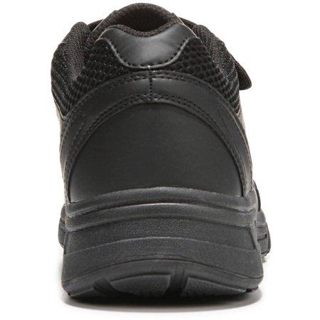 dr scholl's men's brisk wide width shoe  best mens