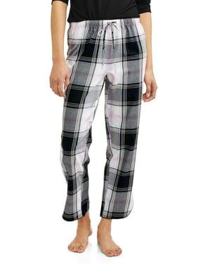 Product Image Secret Treasures Women s Woven Sleep Pant d7a91e0b2