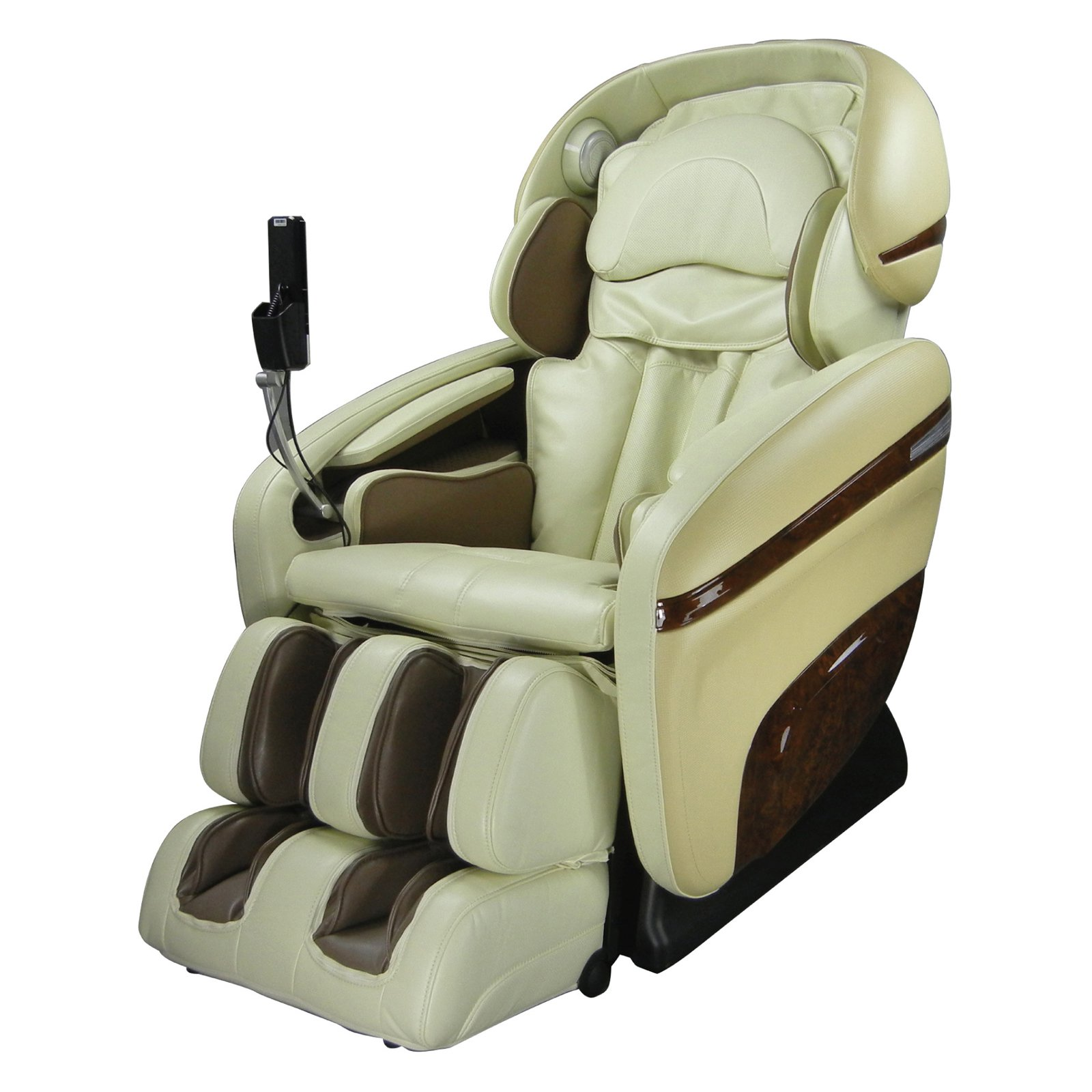 Osaki Pro Dreamer Massage Chair