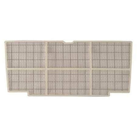 ELECTROLUX 5304476794 Air Filter,Air Conditioner G1814937