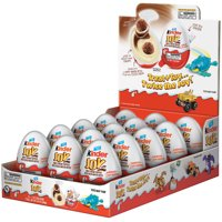 Deals on Kinder Joy 15ct Tray