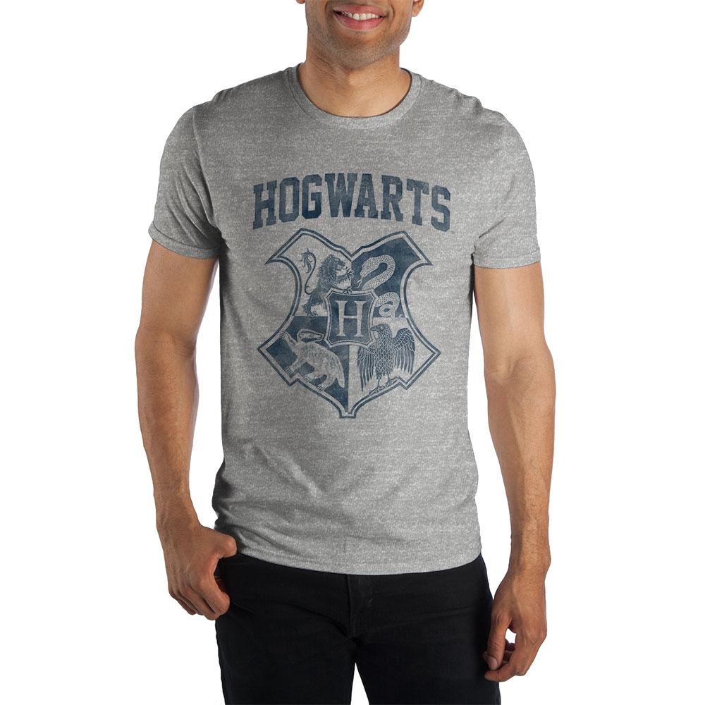 Slytherin Harry Potter NEW XL MENS T-SHIRT