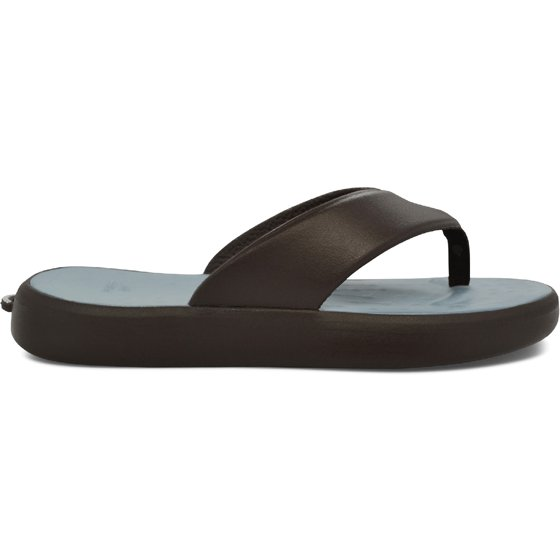 faa3a588528f SoftScience - SoftScience Skiff Flip Flop Shoe - Walmart.com