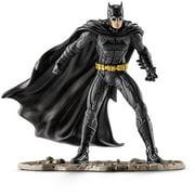 Schleich Batman, Fighting