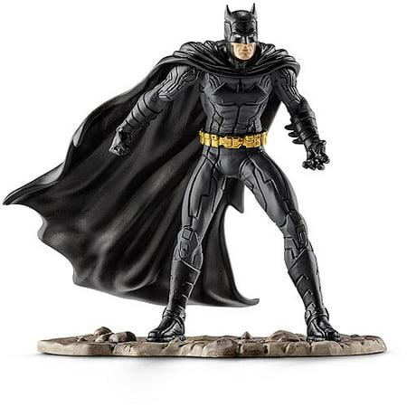 Schleich Batman  Fighting