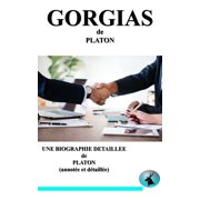 GORGIAS - eBook
