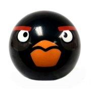 Soft Stress Balls