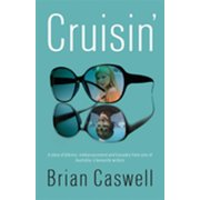 Cruisin' - eBook
