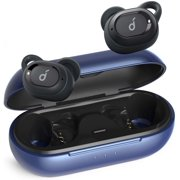 Best Blue Tooth Running Headphones - Upgraded, Anker Soundcore Liberty Neo True Wireless Earbuds Review