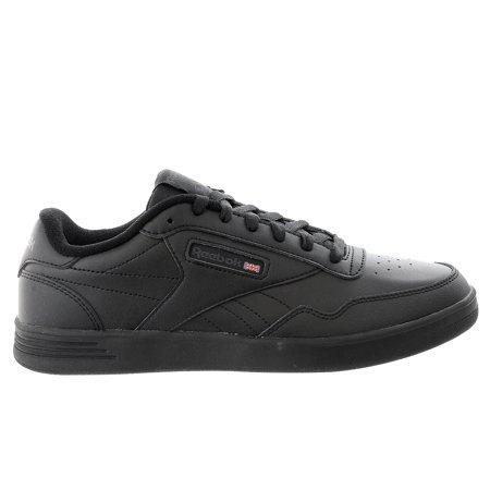 Reebok Club MEMT Shoes - Mens