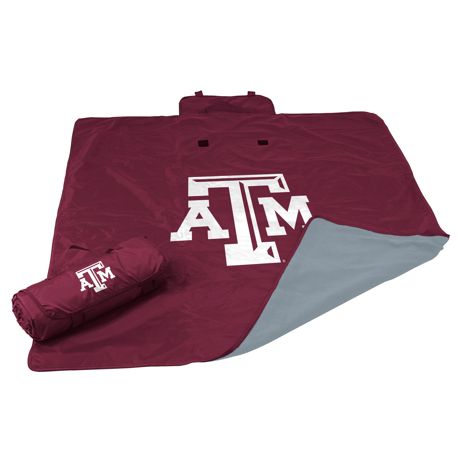 TX A All-Weather Blanket