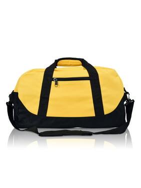 a9a0bdace5127 Gym Bags - Walmart.com