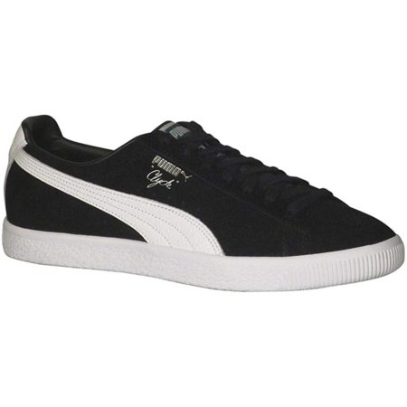 new style c4a95 09a20 PUMA Select Men's Clyde Sneakers