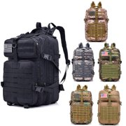 Zimtown 40L Military Tactical Backpack