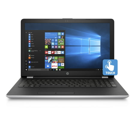 Find great deals on Mini laptops, Dell, od7hqmy0z9642.gq Laptop Computers, including discounts on the Dell Inspiron mini 10 Netbook - Pink, Intel Atom Processor Z GHz, 1 GB DDR2, GB Sata Hard.