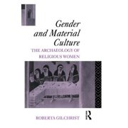 Gender and Material Culture - eBook