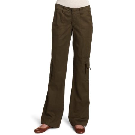 Fantastic Faded Glory Cargo Pants For Men - Bing Images