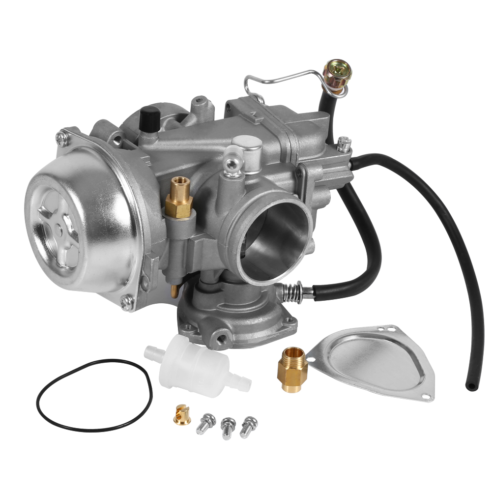Motorcycle Carburetor Carb Kit Autocycle Replacement most...