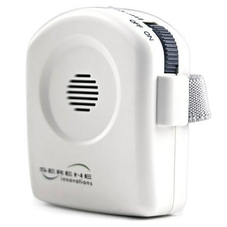 Portable Phone Amplifier (Serene Portable Phone Amplifier-)