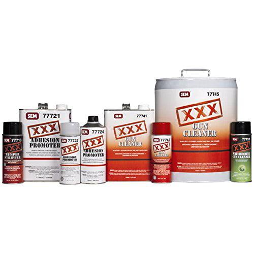 SEM 77721 XXX Adhesion Promoter - 1 Gallon