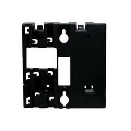 Panasonic Mounting Kit - Panasonic A432-B Wall Mount Kit For Ut113/123