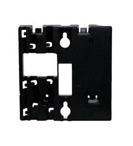 Panasonic A432-B Wall Mount Kit For Ut113/123