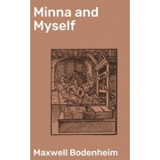 Minna and Myself - eBook