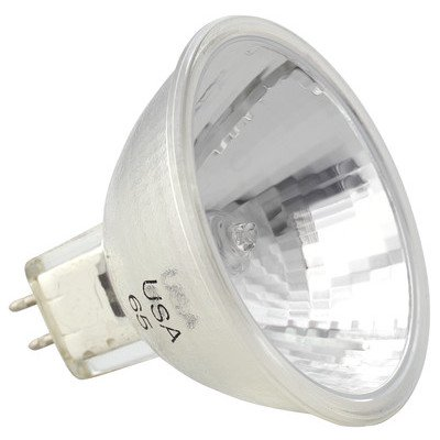 LSE Lighting MR16 EYC Quartz Pool Lamp Bulb MR16EYC 75W 12V