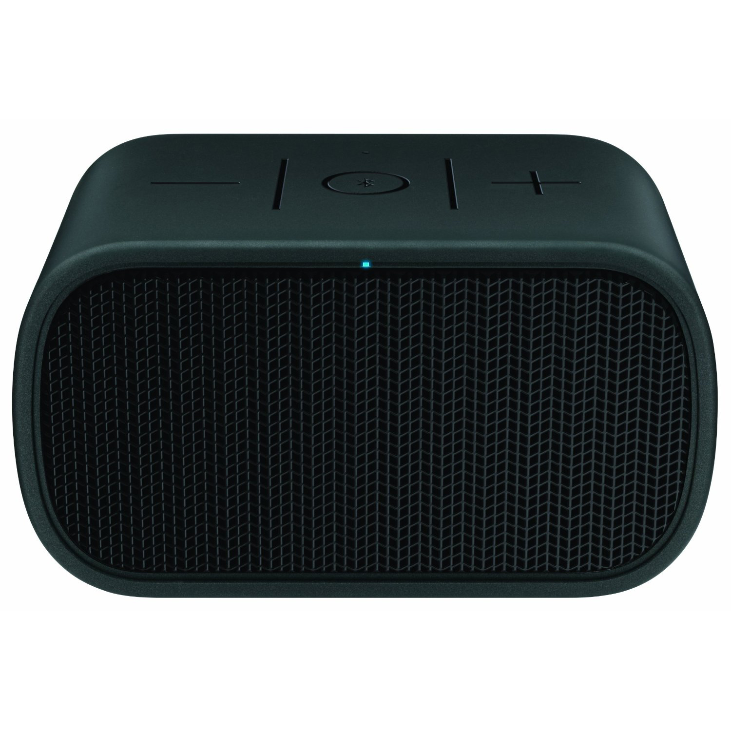 Logitech Ultimate Ears Mini Boom Wireless Speaker/Speakerphone