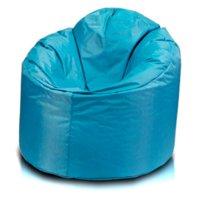 Turbo Beanbags Star Large Bean Bag Chair