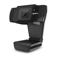 HXSJ S70 HD Webcam Autofocus Camera 5 Megapixel support 720P 1080 Video Call