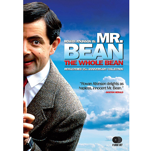 john english full movie mr bean 2015 new version
