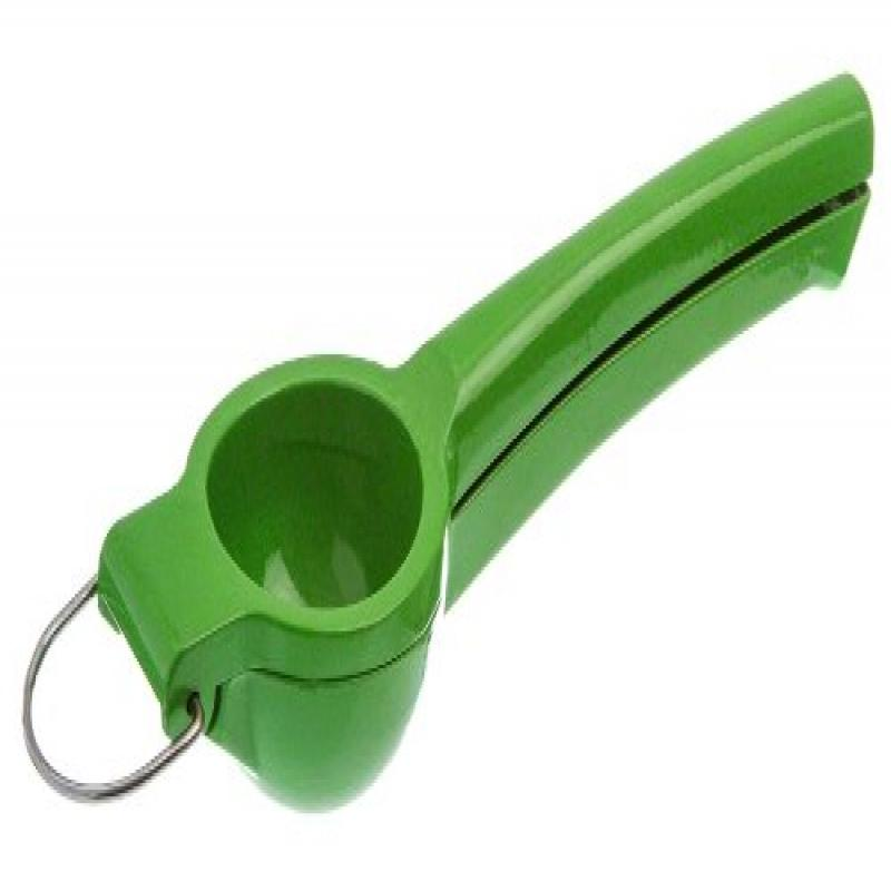 "Update International (LS-GR) 8"" Lime Squeezer"