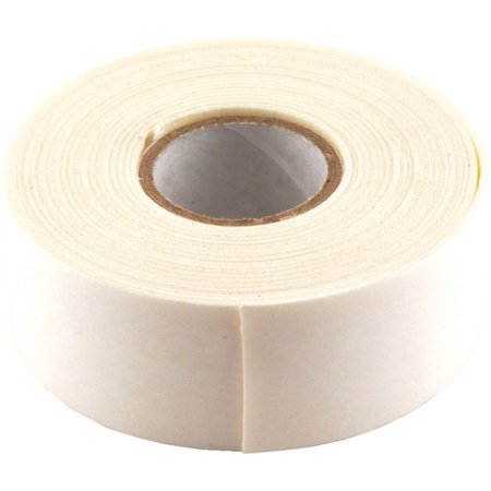 Hangman Pct 15 Removable Double Sided Poster And Craft Tape  15 Roll