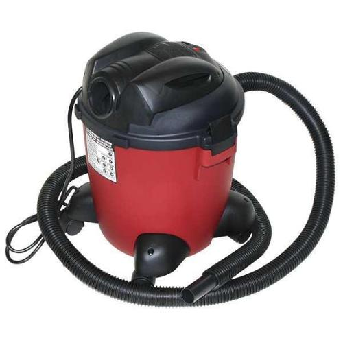 414404 Dust Collector Vacuum by ECONOLINE