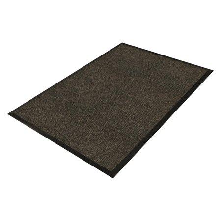 Guardian Floor Protection Golden Series Hobnail Indoor Wiper Door - Indoor Wiper Mat