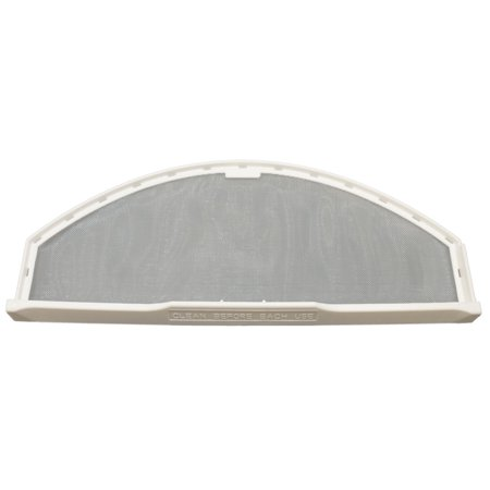 Dryer Lint Screen for Magic Chef, Maytag, Admiral, AP4055823, PS2047808, 53-0918 ()