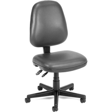 OFM Vinyl Posture Task Chair